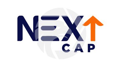 NextCap