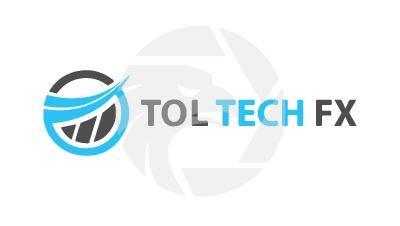 TOL TECH FX