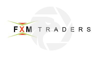 FXM TRADERS