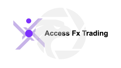 Access Fx Trading