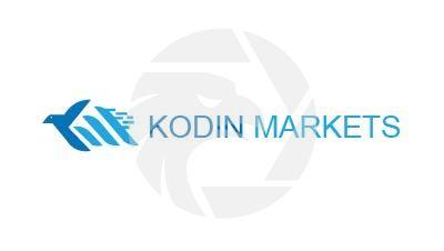 Kodin Markets