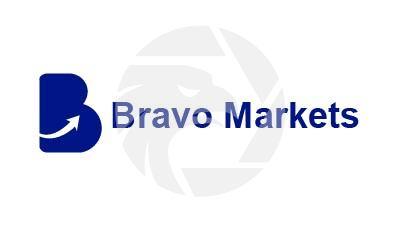 Bravo Markets