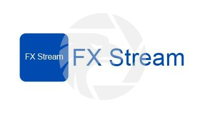 FX Stream