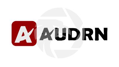 Audrn
