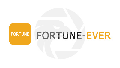 Fortune-ever