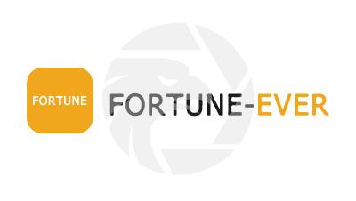 Fortune-ever