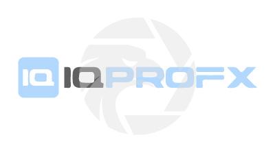 IQProFX