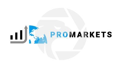 Pro Markets