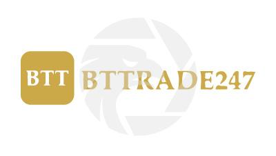 BTTRADE247