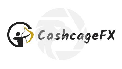 Cashcagefx