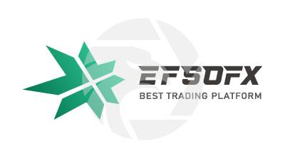 EFSFX