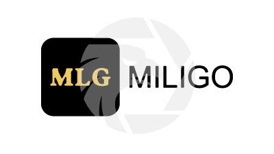 MILIGO