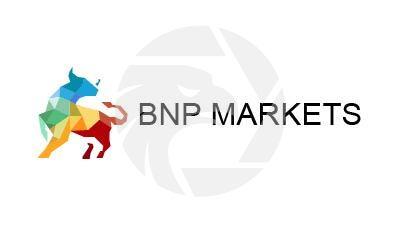 BNP Markets