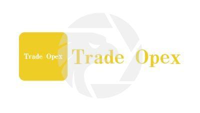 Trade Opex