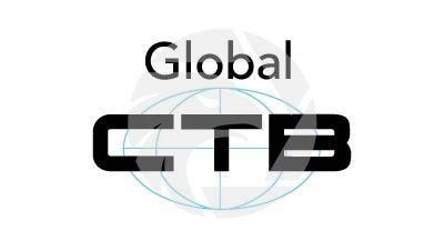 Global CTB