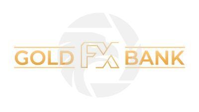 GoldFxBank