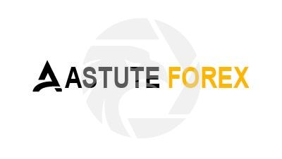 Astute Forex