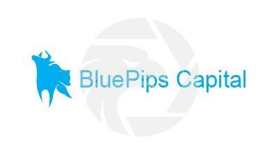BluePips Capital