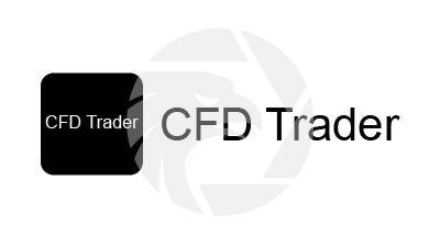 CFD Trader
