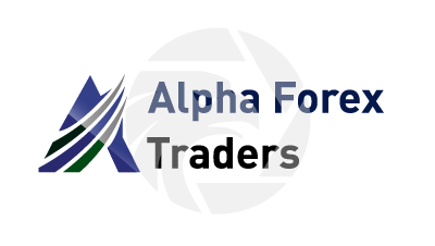Alpha Forex Traders