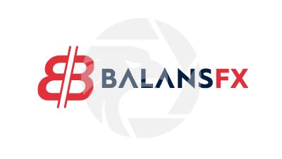 BalansFX