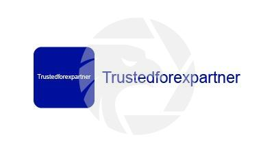 Trustedforexpartner