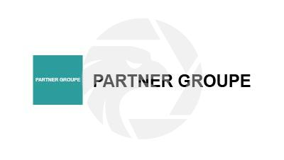 PARTNER GROUPE