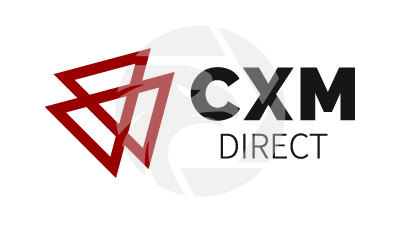 CXM Direct