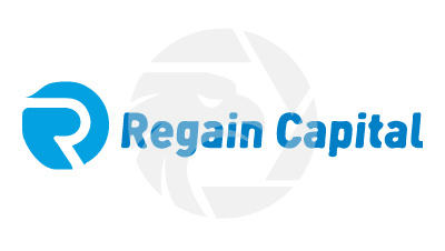 Regain Capital