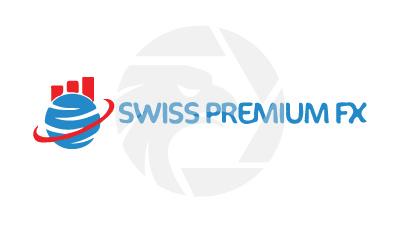 Swiss Premium FX