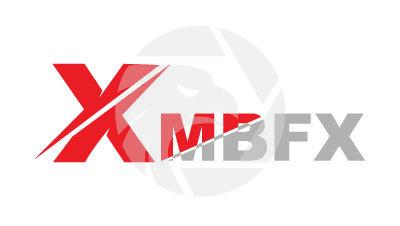 XMBFX