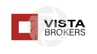 Vistabrokers