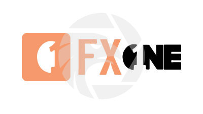 FX-One