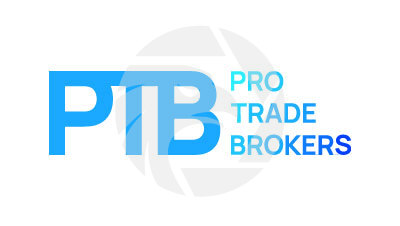 Pro Trade Brokers
