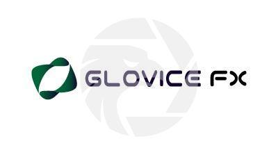 GloviceFX