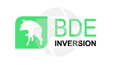 BDV Invest