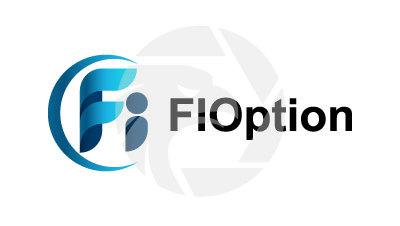 FIOption