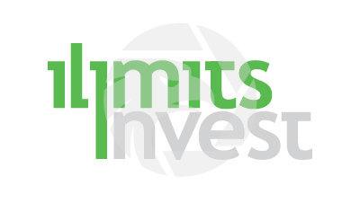 ILimits Invest