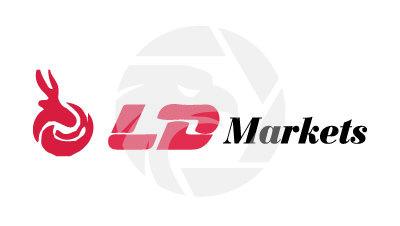 LD Markets