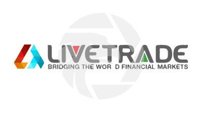 LiveTrade
