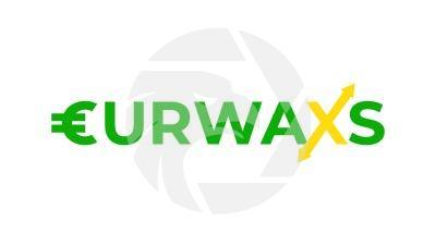 Eurwaxs