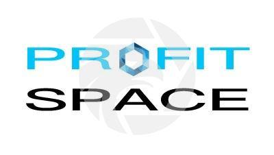 Profit Space
