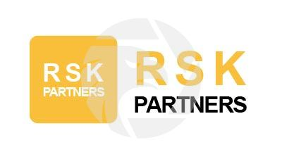 RSK Partners