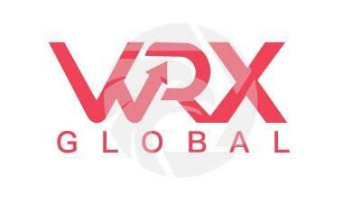 WRX GLOBAL