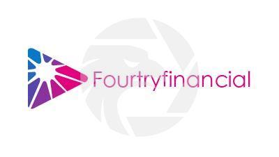 Fourtryfinancial
