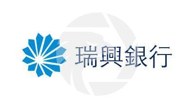 TaipeiStarBank
