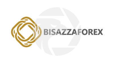 Bisazzaforex