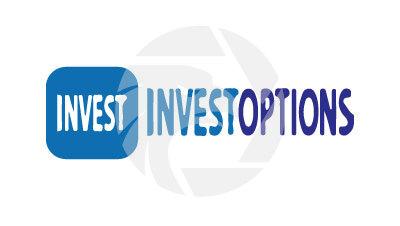 InvestOptions