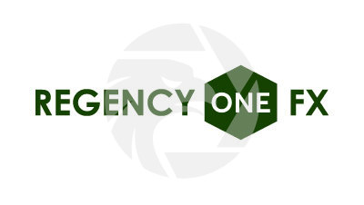Regency One FX