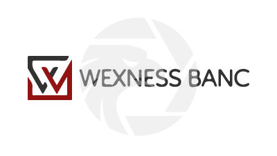 Wexness Banc